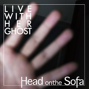 live-with-herr-ghost