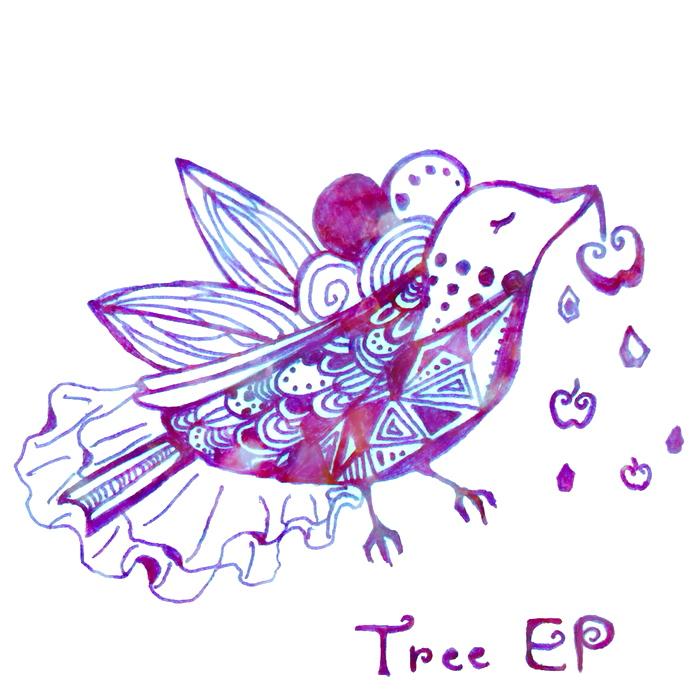 tree-ep