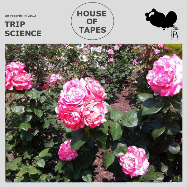 houseoftapes_tripscience