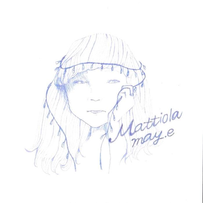 mattiola
