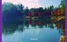 [TNR-038] Kikoel / House Of Tapes
