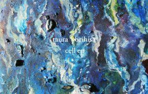 [TNR-036] taura yorihisa CELL EP
