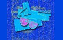 [TNR-055] BRAQUEBERRY – Bass Materialist