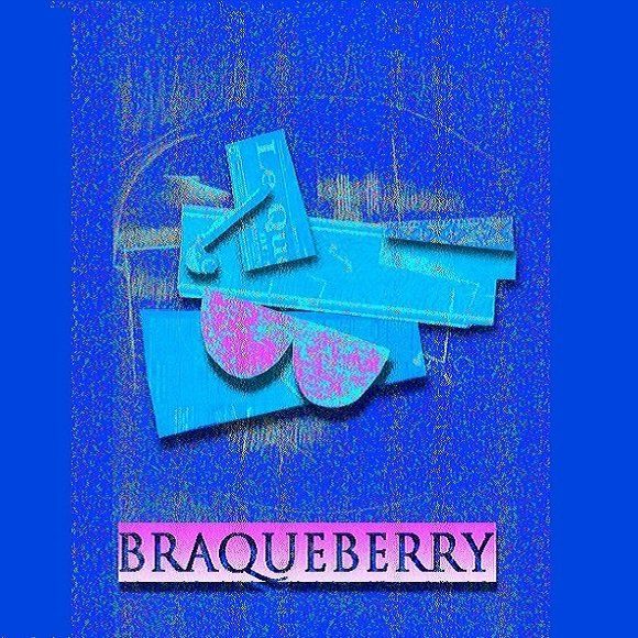 braqueberry_bass-materialist