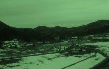 [TNR-054] kyomdarak 昨日観た未来 ~The future which we looked at yesterday~