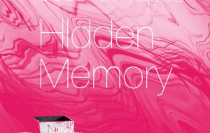 [TNR-056] Hidden Memory / House Of Tapes