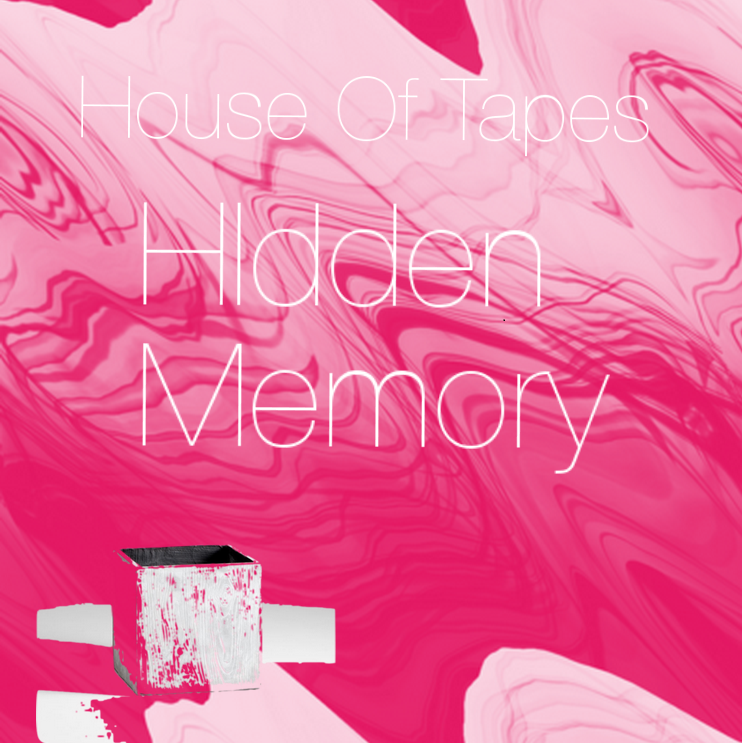 house_of_tapes_hidden_memory