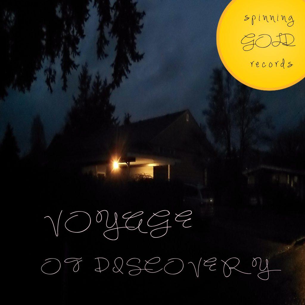 voyageofdiscovery