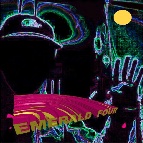 emerald-four