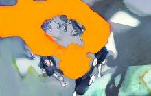 [TNR-073]  Dreaming Moths & Woodwalker – Mu's Journey
