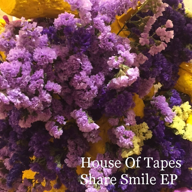 share-smile-ep