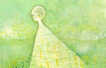 [TNR-099] ユメノマ – 新緑の風 e.p.