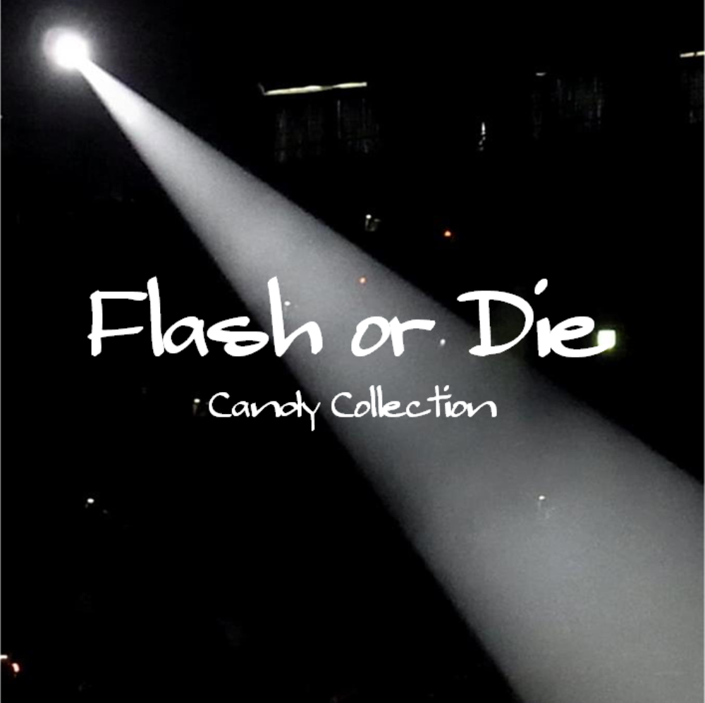 flash-or-die