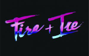 [TNR-053] Keiji Community – FIRE AND ICE 1985 -火 & 氷-