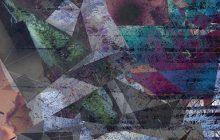 [TNR-092] hajime kaneda – migmig