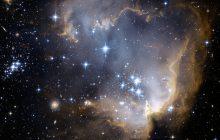 [TNR-086] Vista Vision – star-clusters