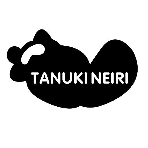 tanukineiri_icon