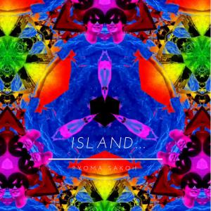 [TNR-113] RYOMA SAKOH サコウリョーマ – ISLAND…