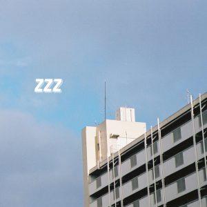 [TNR-127]zzz - 中央ドリームライン