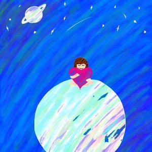 [TNR-134]酉川ねむる- おやすみタイムカプセル